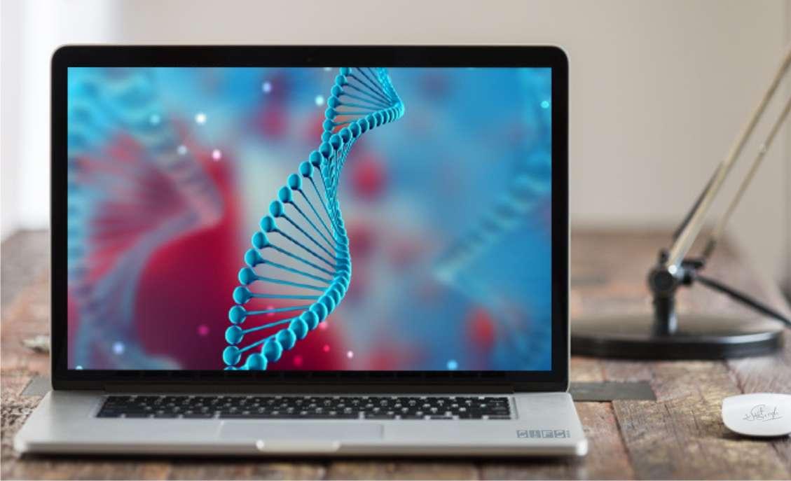 FSP 401 : DNA Fingerprinting