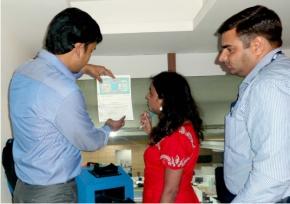 AML Document Examination Training