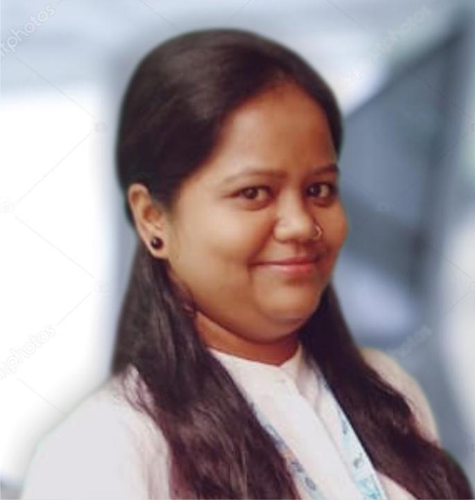 Afreen Tarannum